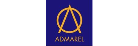 Leenen-Management-Jules-Leenen-logo-Admarel