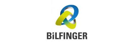 Leenen-Management-Jules-Leenen-logo-Bilfinger