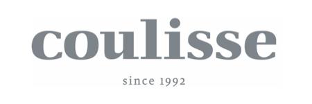 Leenen-Management-Jules-Leenen-logo-Coulisse