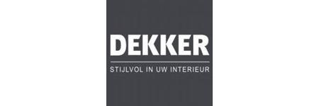 Leenen-Management-Jules-Leenen-logo-Dekker
