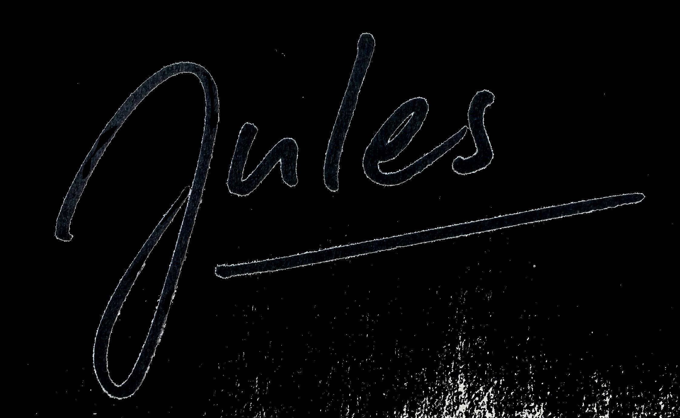 Leenen-Management-Jules-Leenen-signature