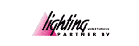 Leenen-Management-Jules-Leenen-logo-Lighting-Partner