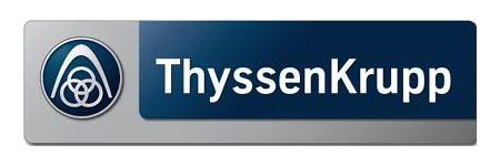 Leenen-Management-Jules-Leenen-logo-ThyssenKrupp