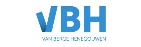 Leenen-Management-Jules-Leenen-logo-VBH