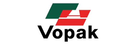 Leenen-Management-Jules-Leenen-logo-Vopak